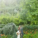 Memorial House Wedding | Terra Cooper Photography | Maquell + Frank