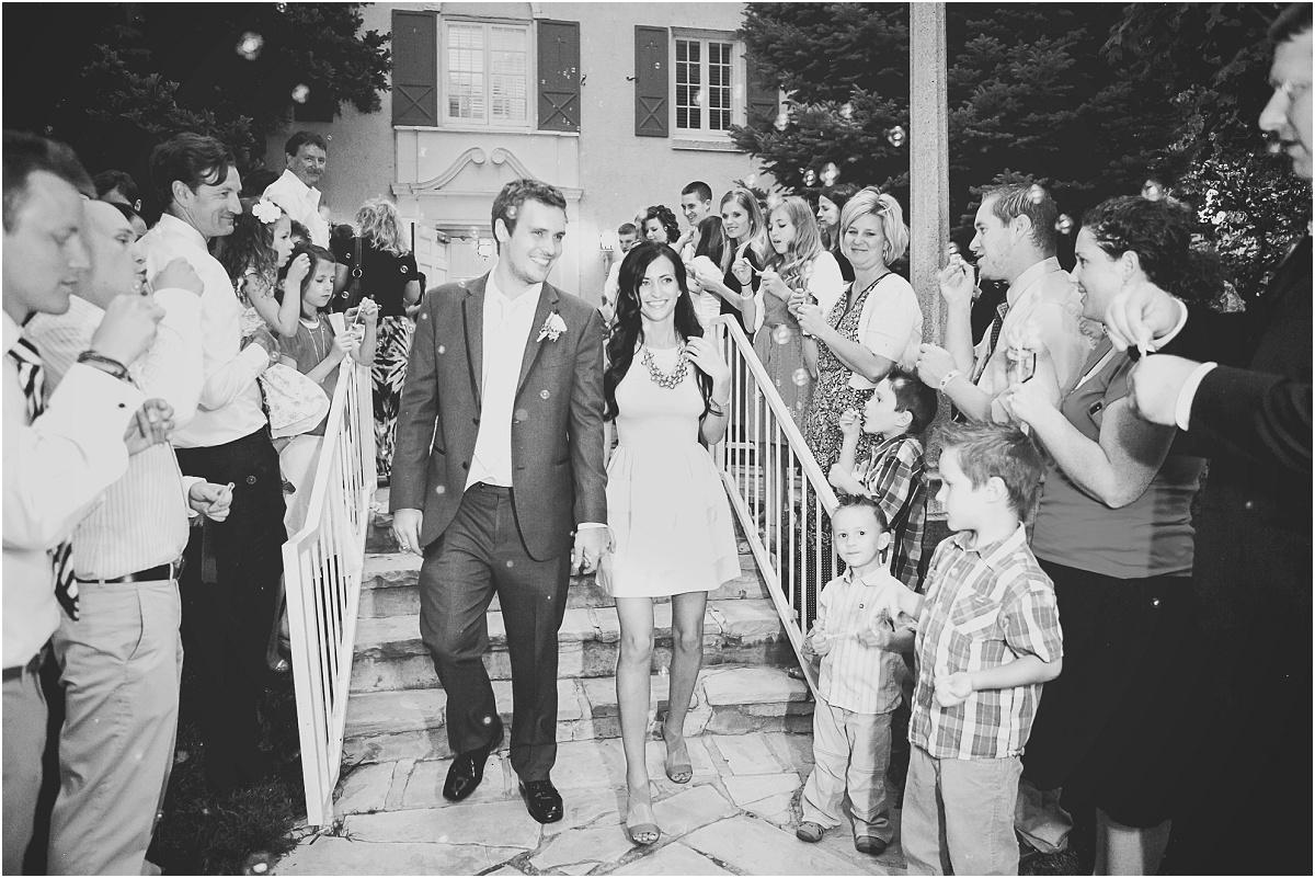 Memorial House Wedding Terra Cooper Photography_3427.jpg