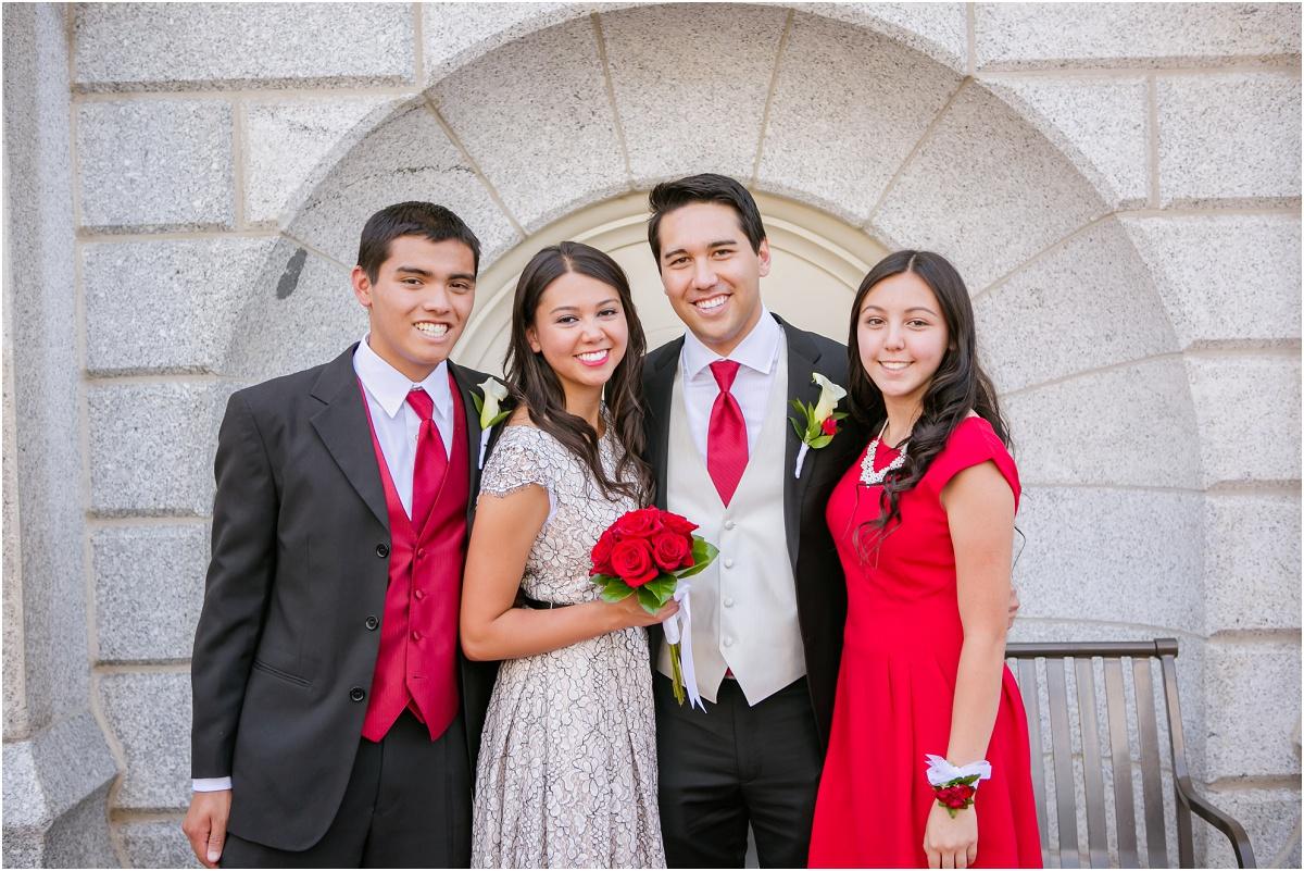 Salt Lake Temple Le Jardin Wedding Terra Cooper Photography_3288.jpg