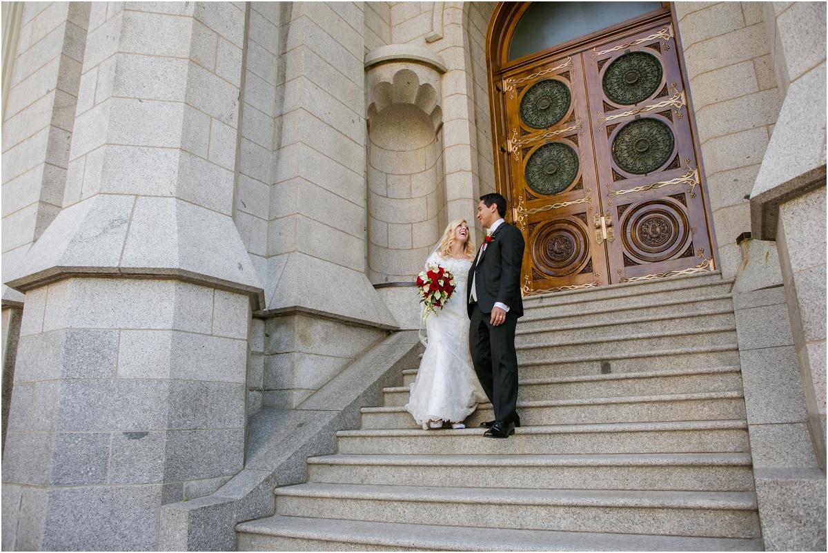 Salt Lake Temple Le Jardin Wedding Terra Cooper Photography_3293.jpg