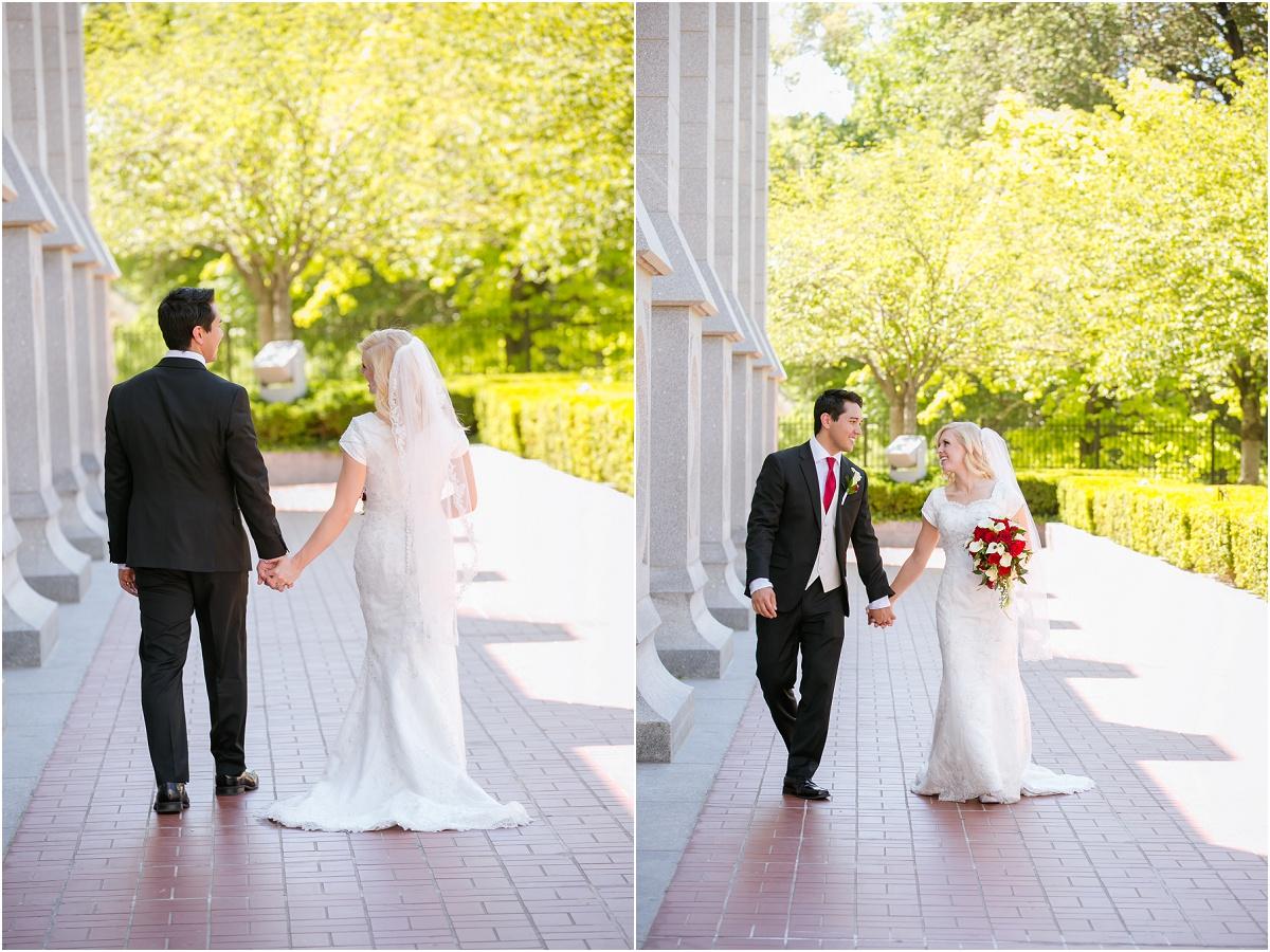 Salt Lake Temple Le Jardin Wedding Terra Cooper Photography_3295.jpg