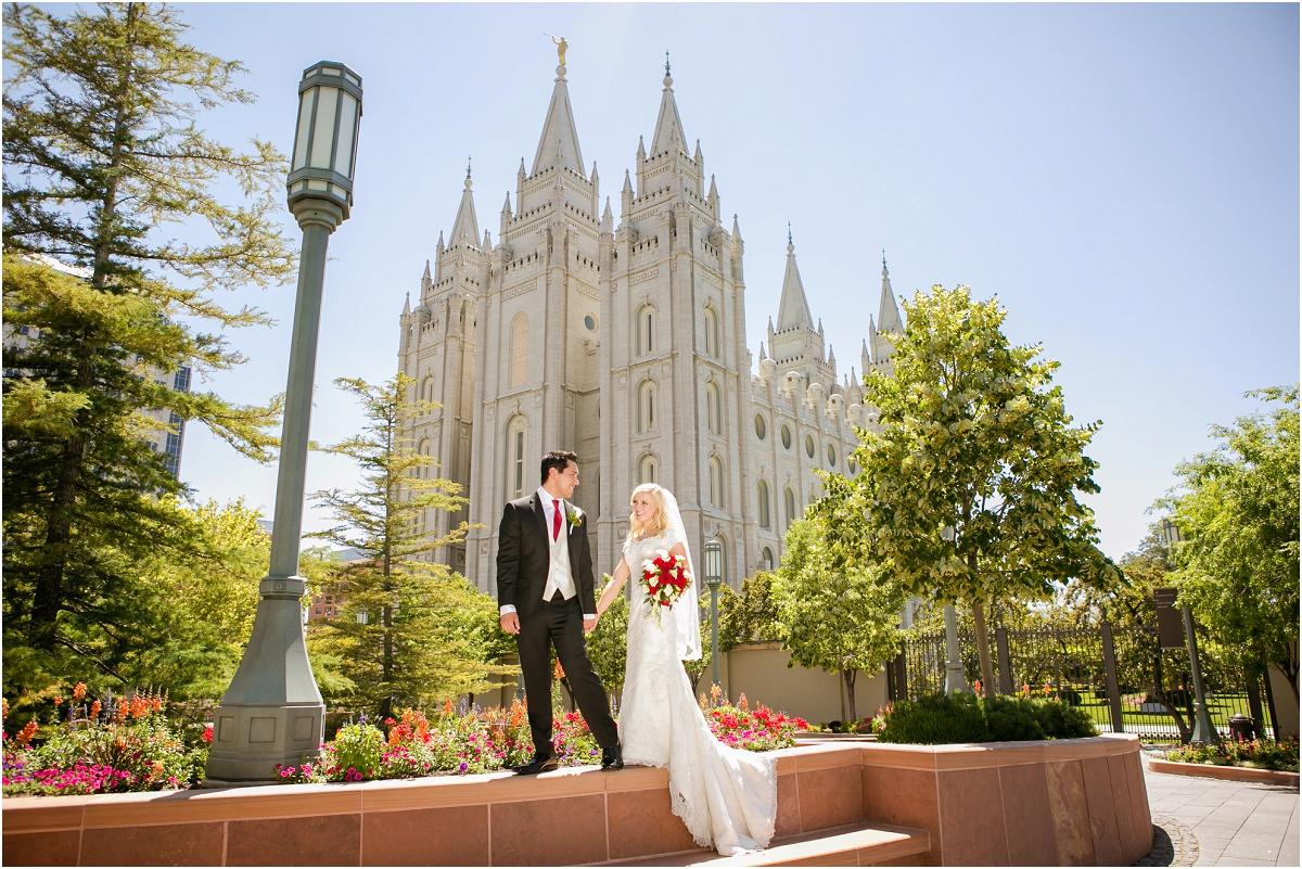 Salt Lake Temple Le Jardin Wedding Terra Cooper Photography_3300.jpg