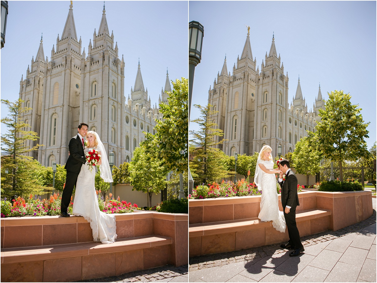 Salt Lake Temple Le Jardin Wedding Terra Cooper Photography_3301.jpg