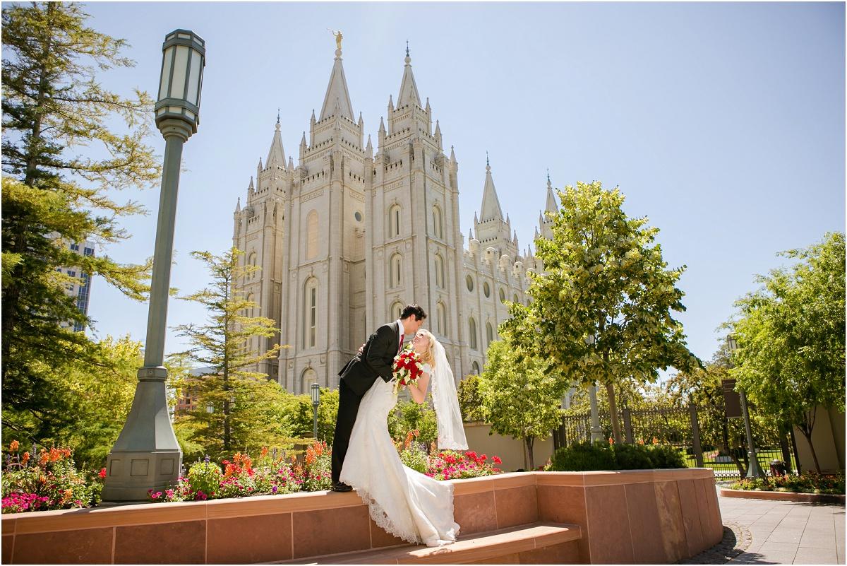 Salt Lake Temple Le Jardin Wedding Terra Cooper Photography_3302.jpg