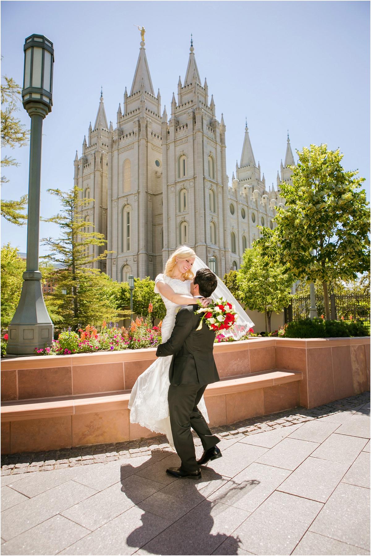 Salt Lake Temple Le Jardin Wedding Terra Cooper Photography_3303.jpg
