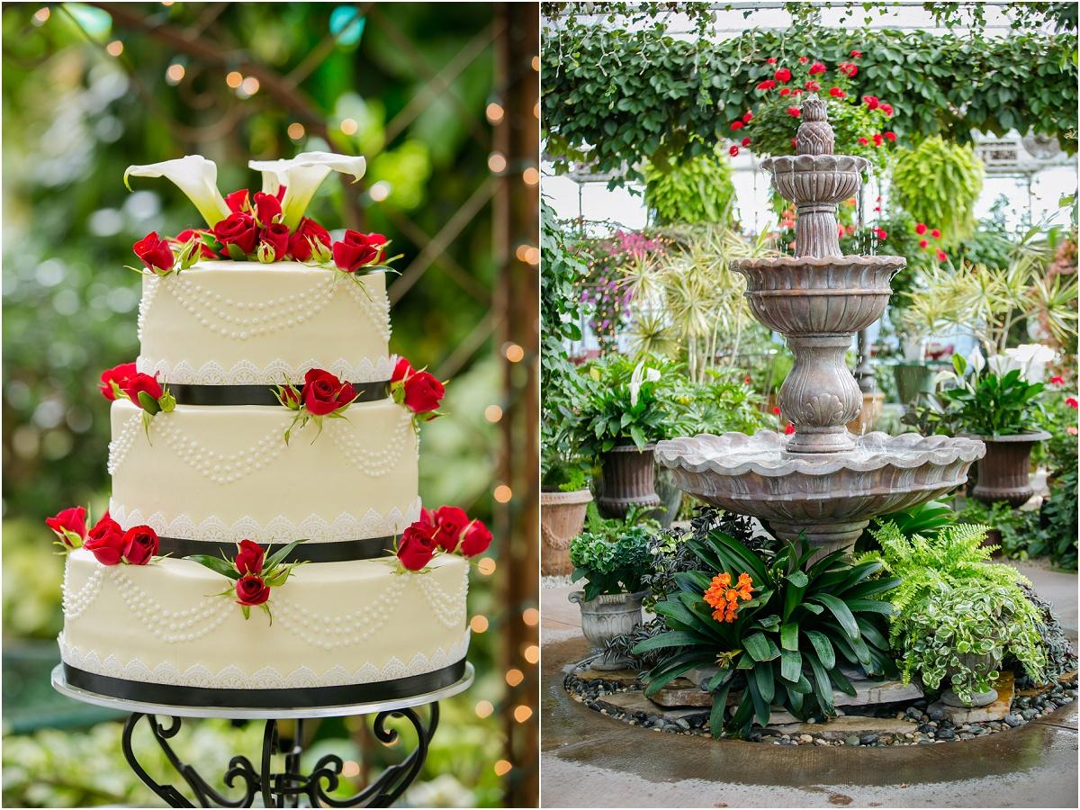 Salt Lake Temple Le Jardin Wedding Terra Cooper Photography_3305.jpg