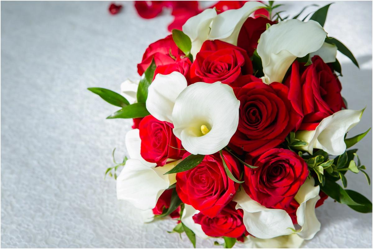 Salt Lake Temple Le Jardin Wedding Terra Cooper Photography_3311.jpg