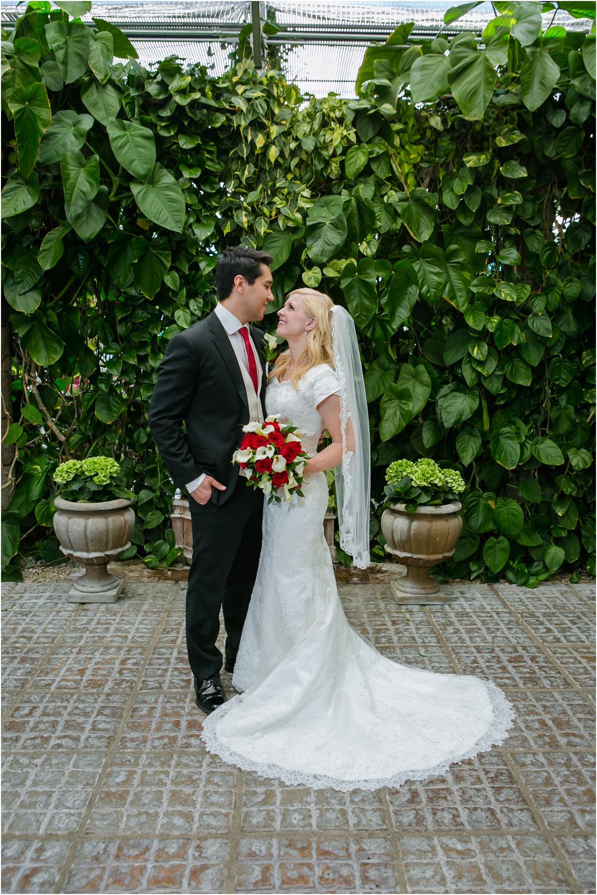Salt Lake Temple Le Jardin Wedding Terra Cooper Photography_3312.jpg