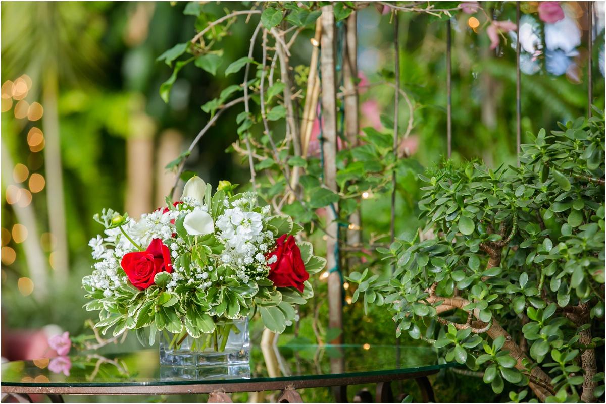 Salt Lake Temple Le Jardin Wedding Terra Cooper Photography_3322.jpg