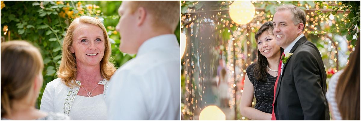 Salt Lake Temple Le Jardin Wedding Terra Cooper Photography_3326.jpg