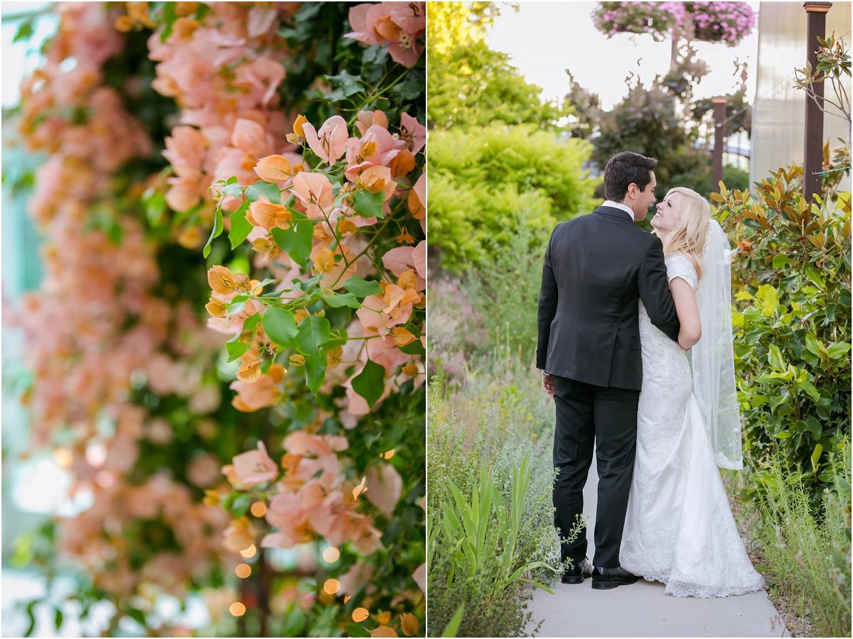 Salt Lake Temple Le Jardin Wedding Terra Cooper Photography_3331.jpg