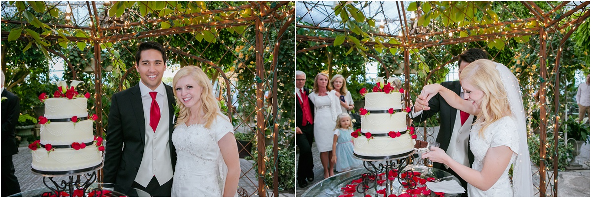 Salt Lake Temple Le Jardin Wedding Terra Cooper Photography_3332.jpg