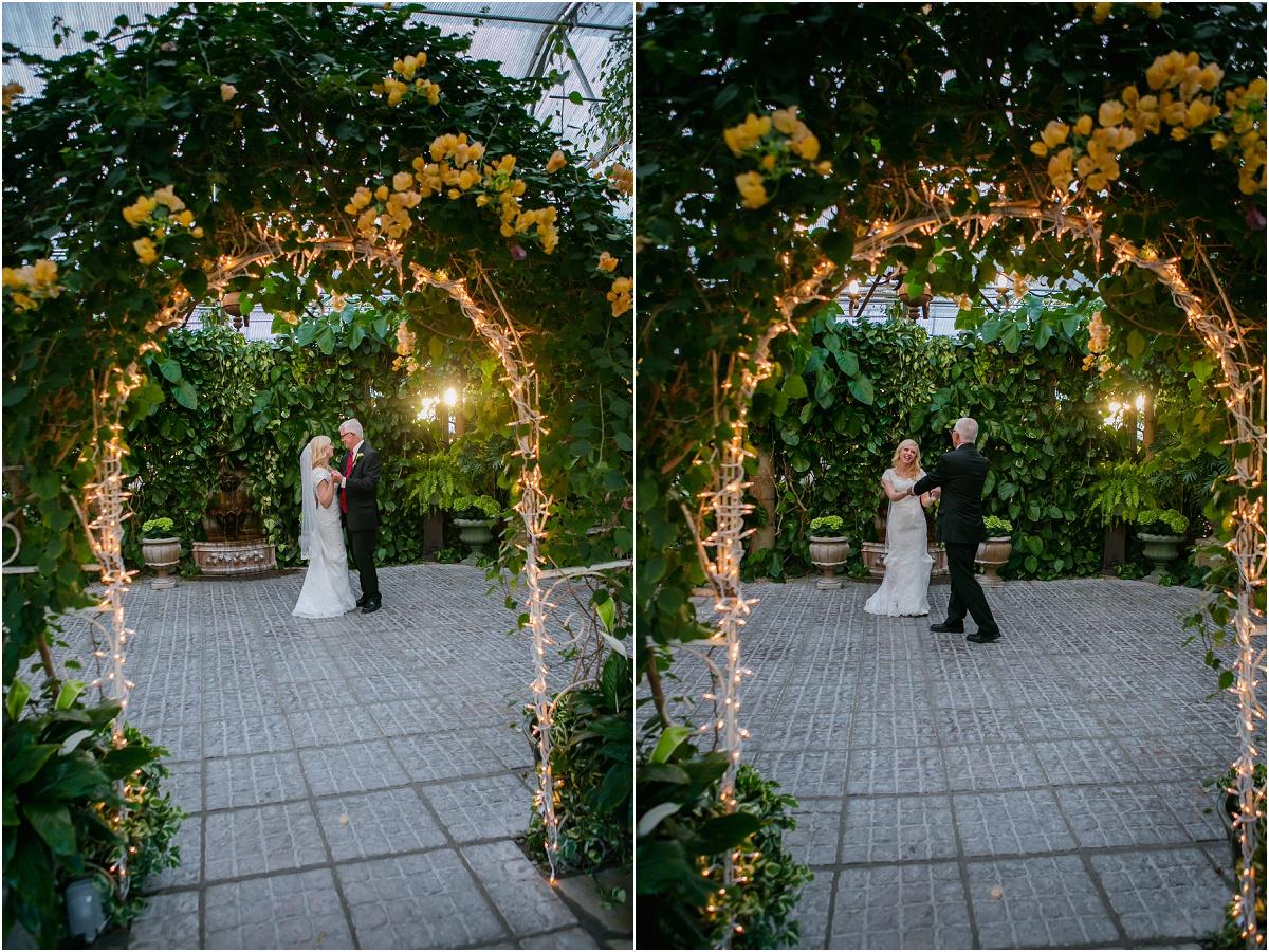 Salt Lake Temple Le Jardin Wedding Terra Cooper Photography_3342.jpg