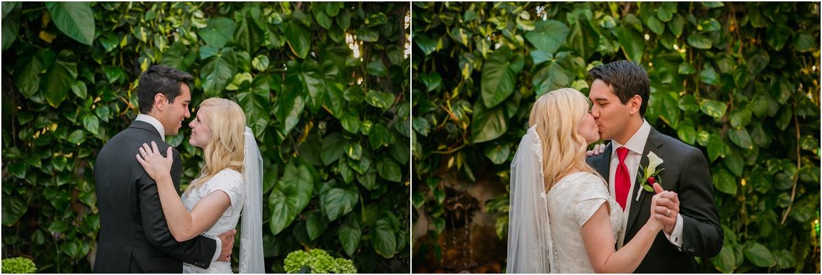 Salt Lake Temple Le Jardin Wedding Terra Cooper Photography_3346.jpg