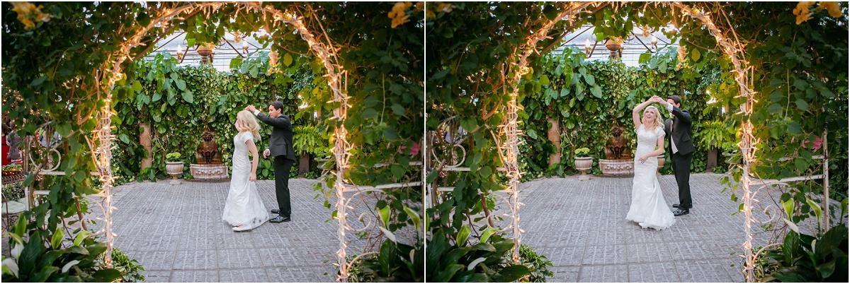 Salt Lake Temple Le Jardin Wedding Terra Cooper Photography_3349.jpg