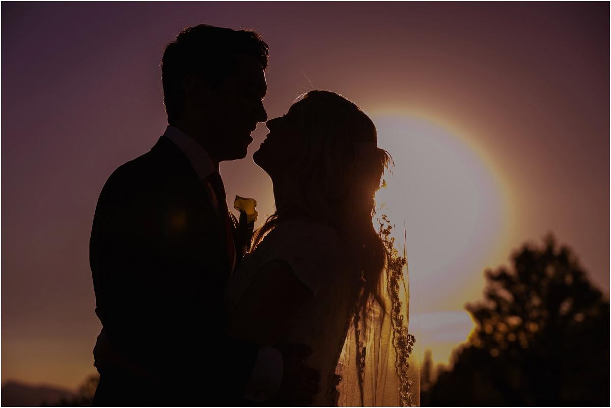 Salt Lake Temple Le Jardin Wedding Terra Cooper Photography_3360.jpg