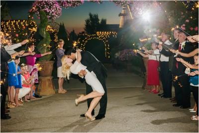 salt lake temple le jardin terra cooper wedding photography