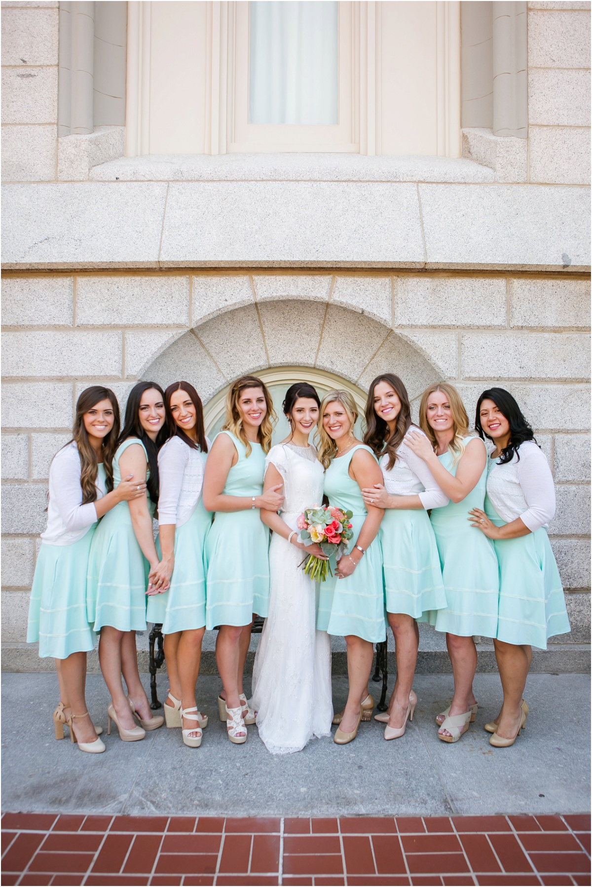Salt Lake Temple Wedding Eldredge Manor Terra Cooper Photography_2971.jpg