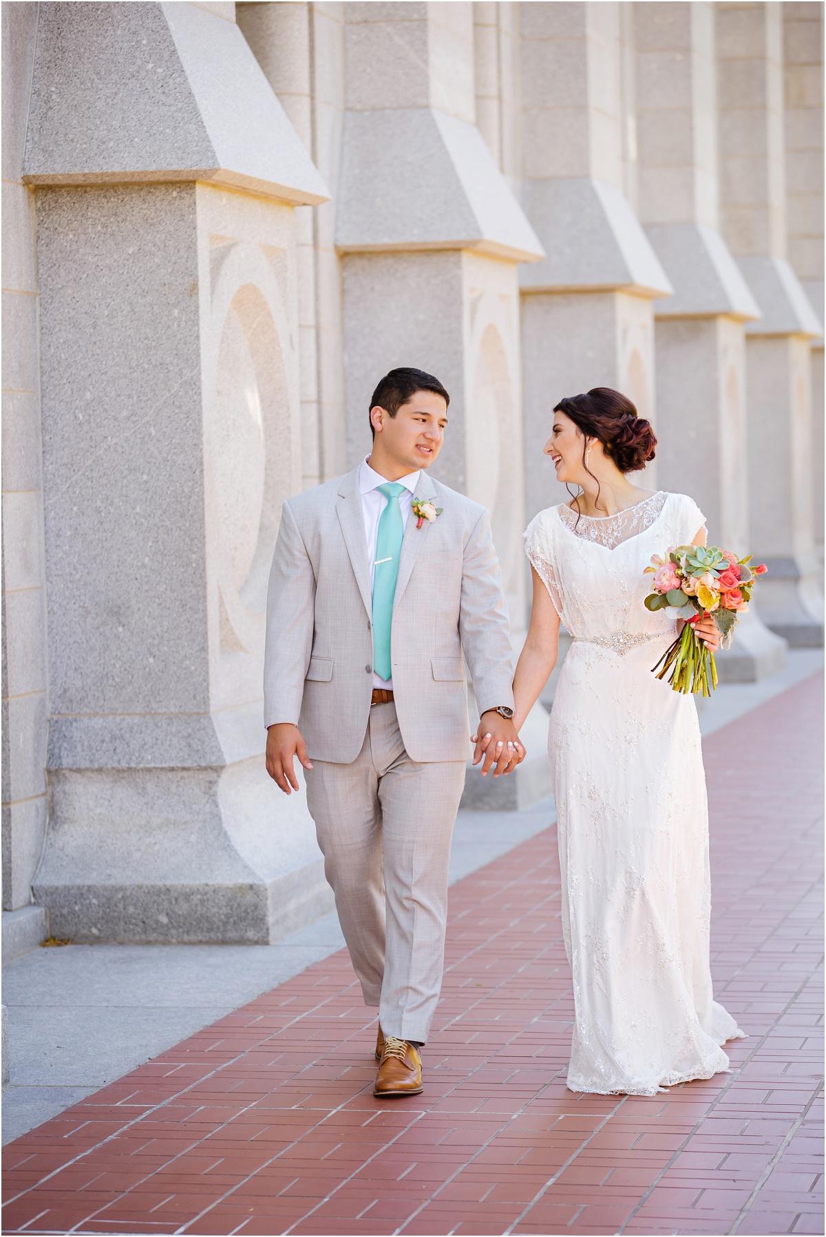 Salt Lake Temple Wedding Eldredge Manor Terra Cooper Photography_2974.jpg