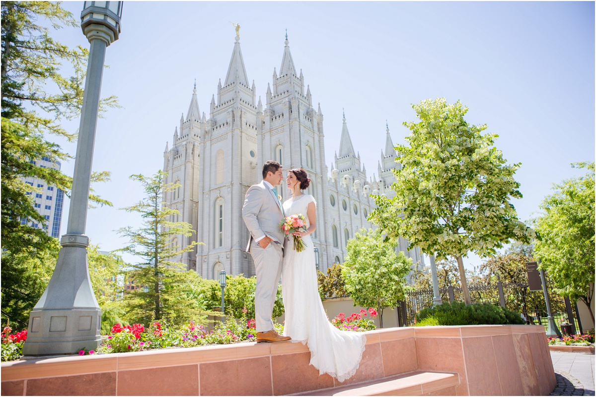 Salt Lake Temple Wedding Eldredge Manor Terra Cooper Photography_2978.jpg