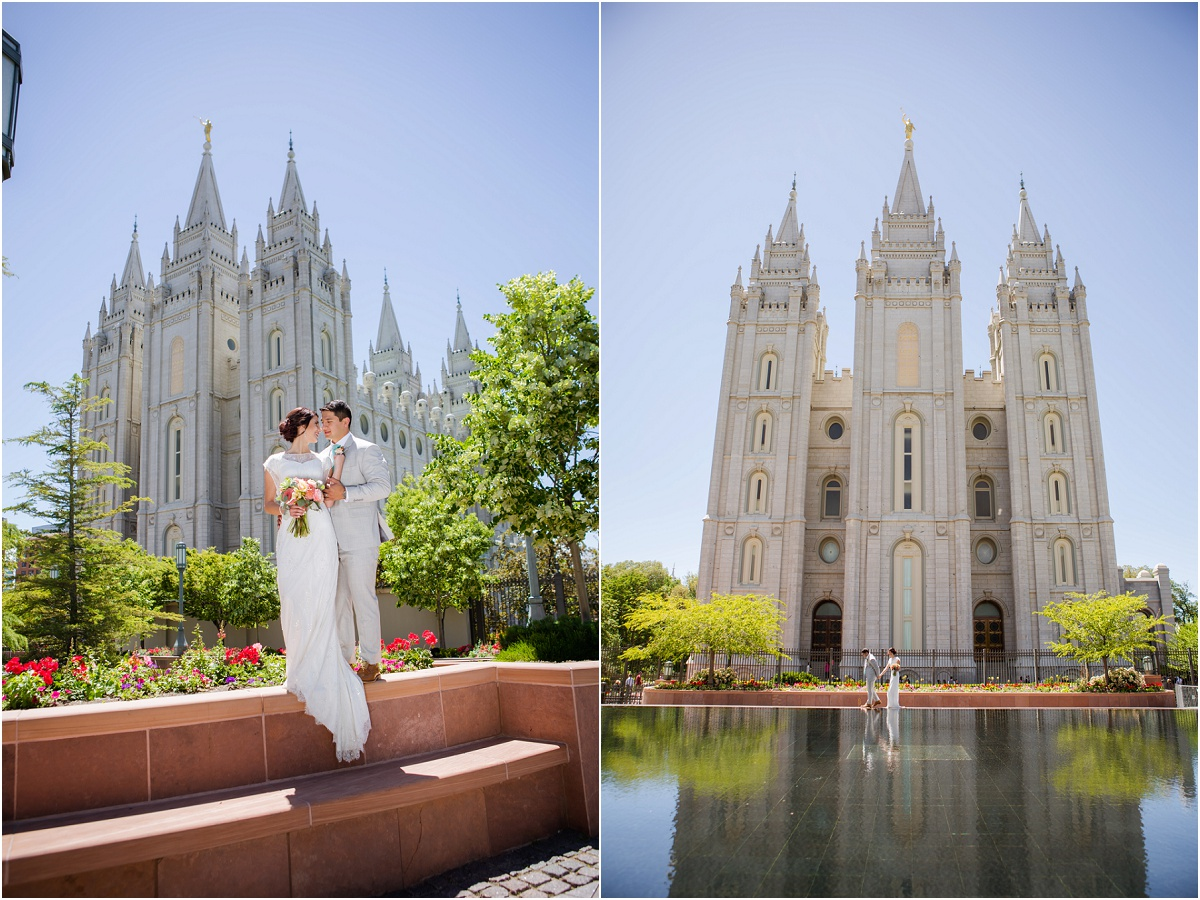 Salt Lake Temple Wedding Eldredge Manor Terra Cooper Photography_2979.jpg