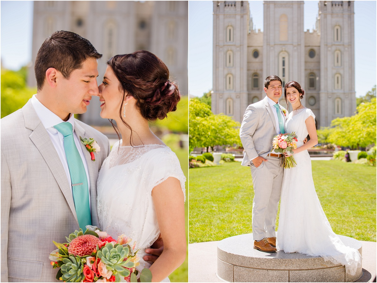 Salt Lake Temple Wedding Eldredge Manor Terra Cooper Photography_2986.jpg