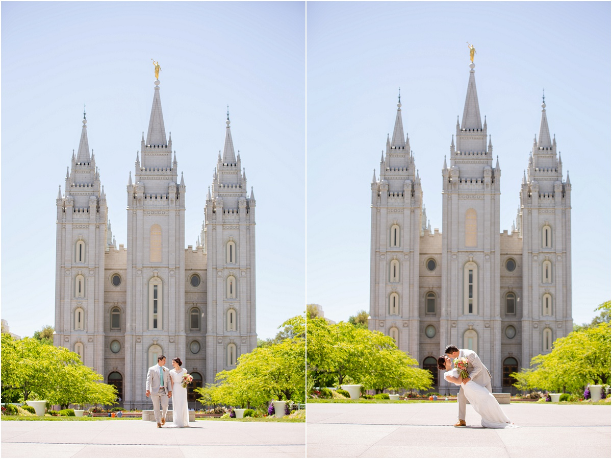 Salt Lake Temple Wedding Eldredge Manor Terra Cooper Photography_2987.jpg