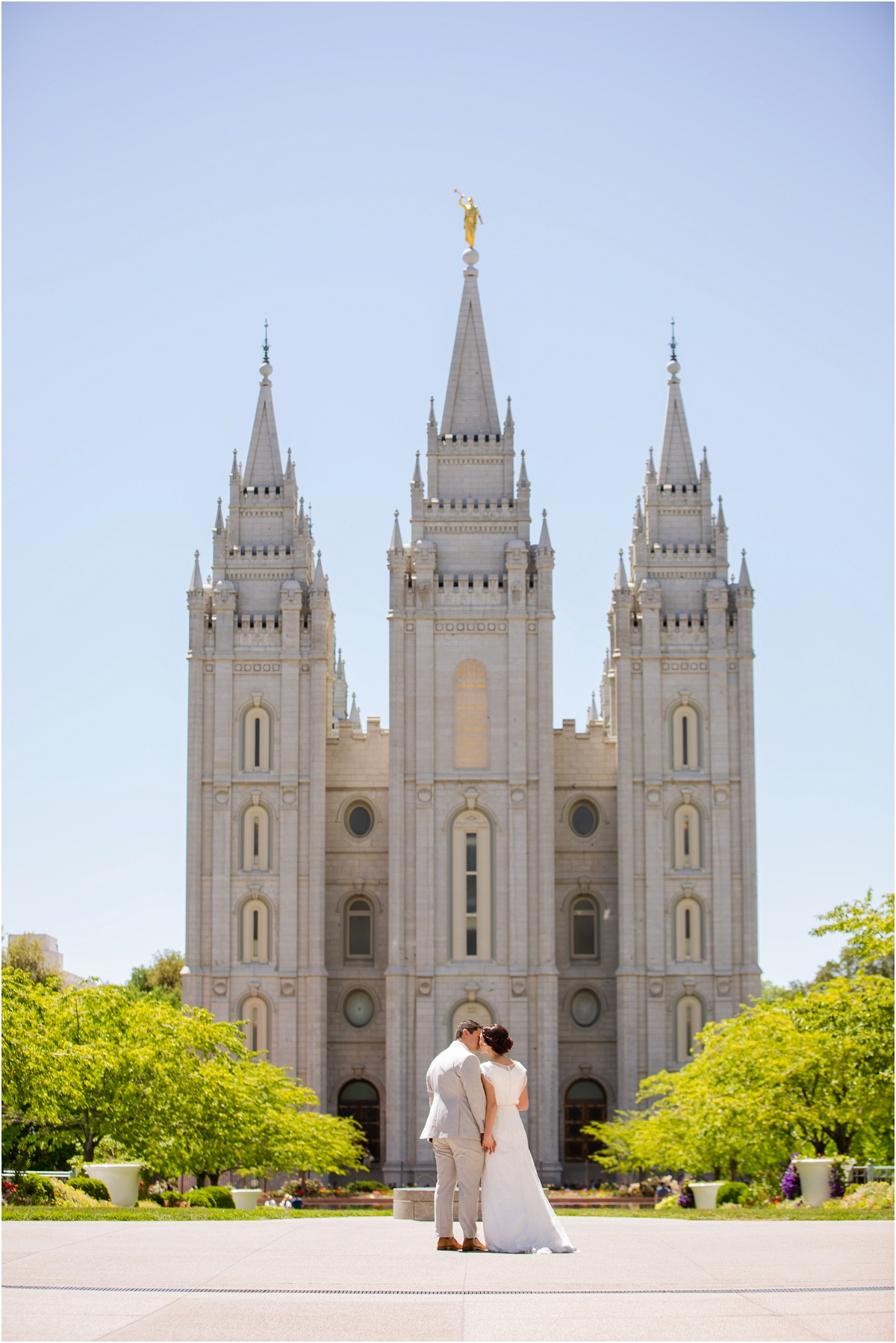 Salt Lake Temple Wedding Eldredge Manor Terra Cooper Photography_2988.jpg