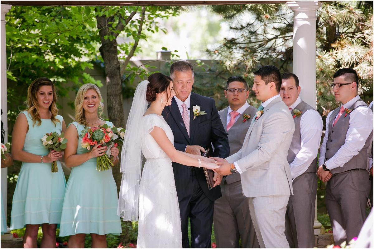 Salt Lake Temple Wedding Eldredge Manor Terra Cooper Photography_3007.jpg