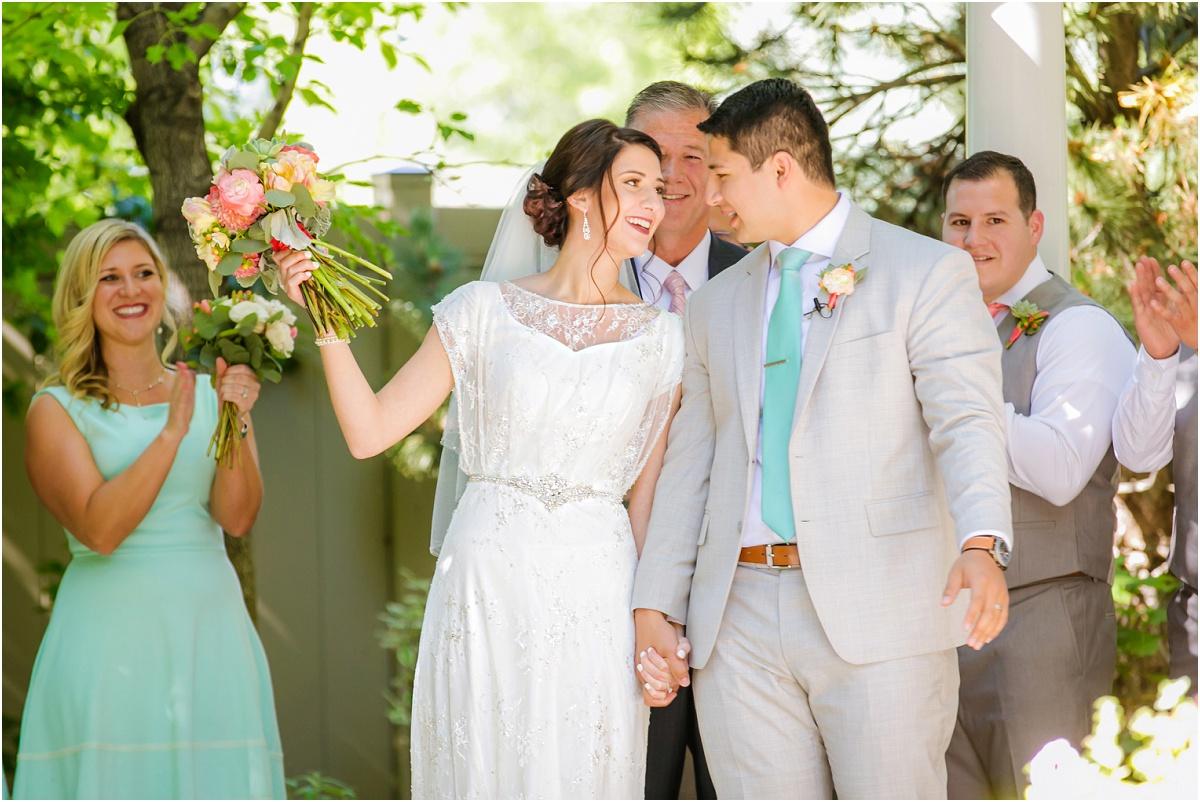 Salt Lake Temple Wedding Eldredge Manor Terra Cooper Photography_3013.jpg