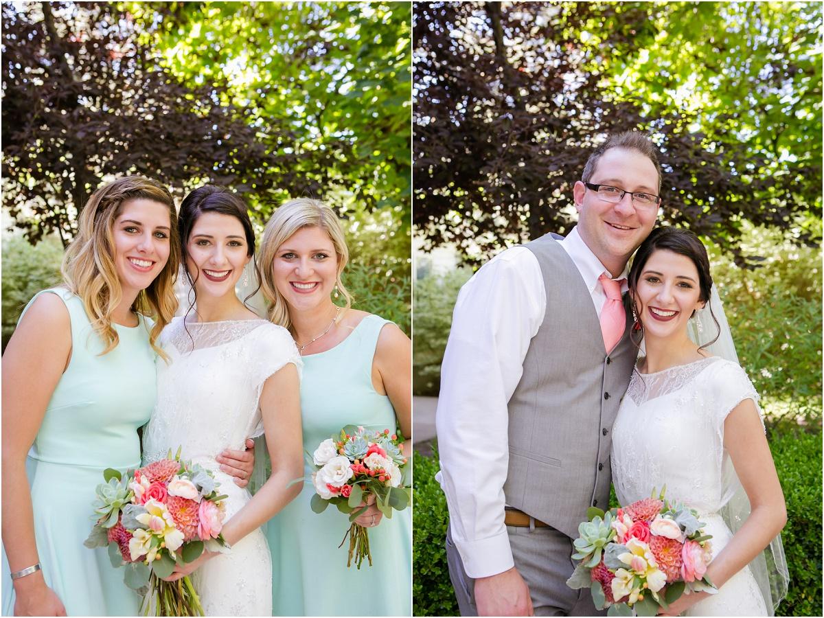 Salt Lake Temple Wedding Eldredge Manor Terra Cooper Photography_3016.jpg