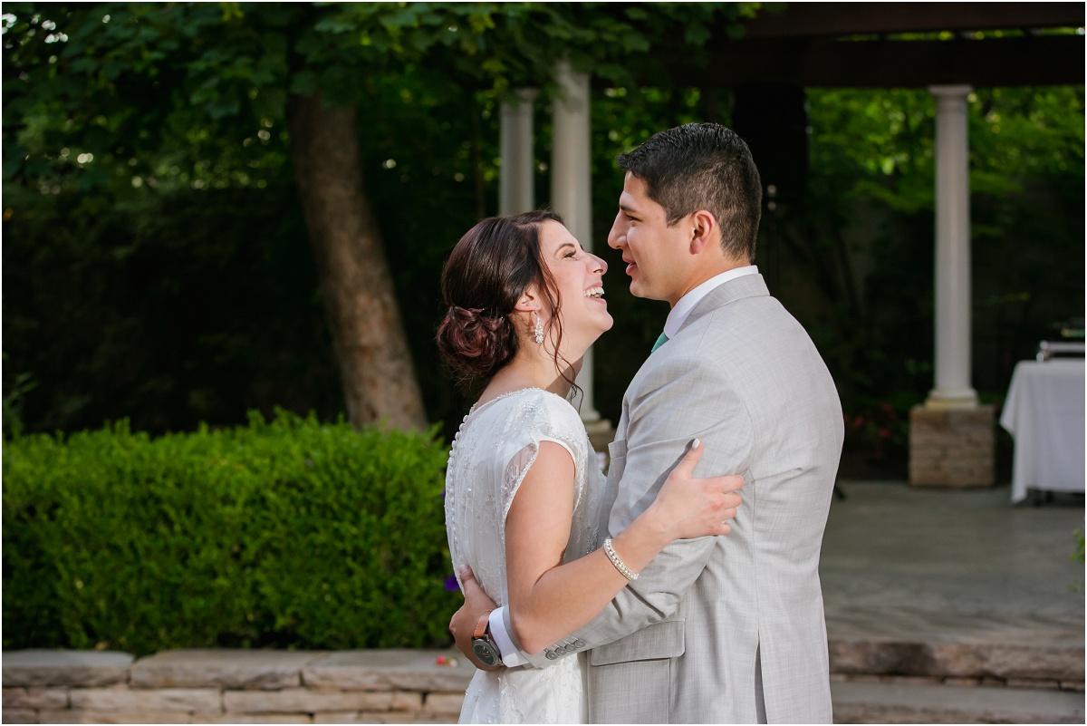 Salt Lake Temple Wedding Eldredge Manor Terra Cooper Photography_3026.jpg