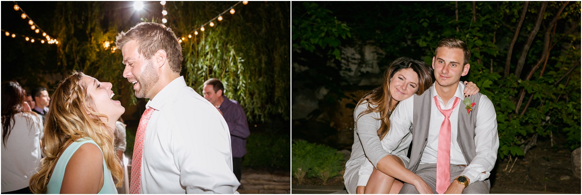 Salt Lake Temple Wedding Eldredge Manor Terra Cooper Photography_3036.jpg