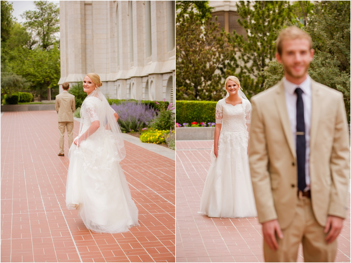Salt Lake Temple Wedding Terra Cooper Photography_3133.jpg