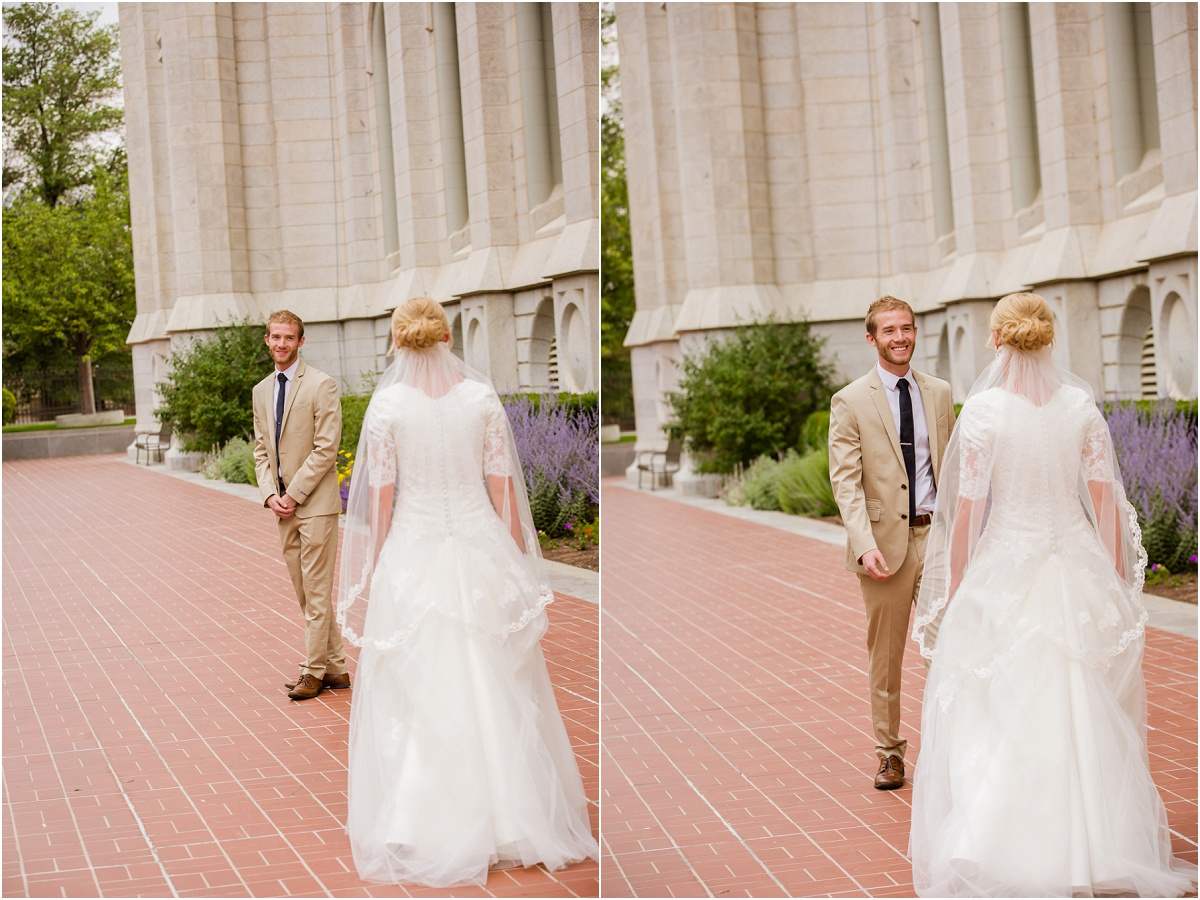 Salt Lake Temple Wedding Terra Cooper Photography_3134.jpg