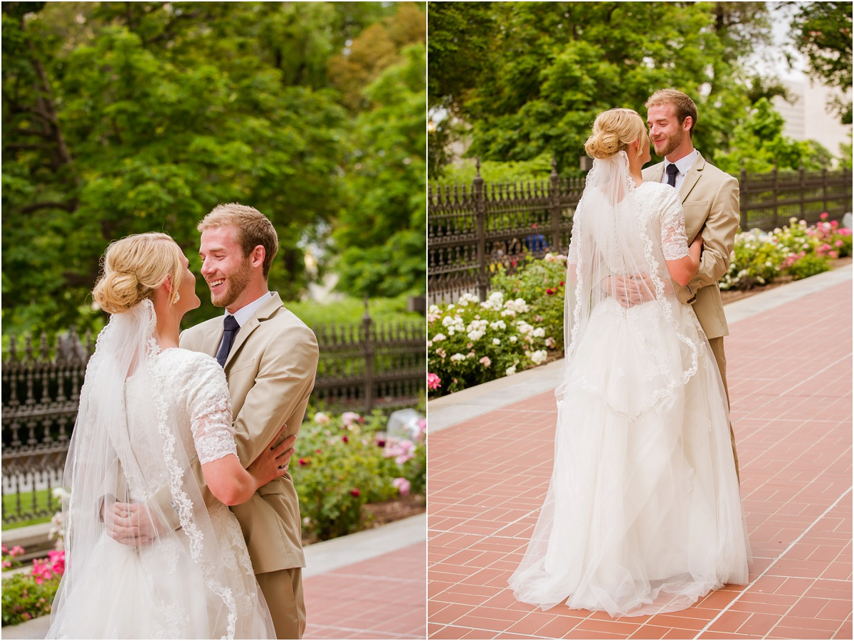 Salt Lake Temple Wedding Terra Cooper Photography_3135.jpg