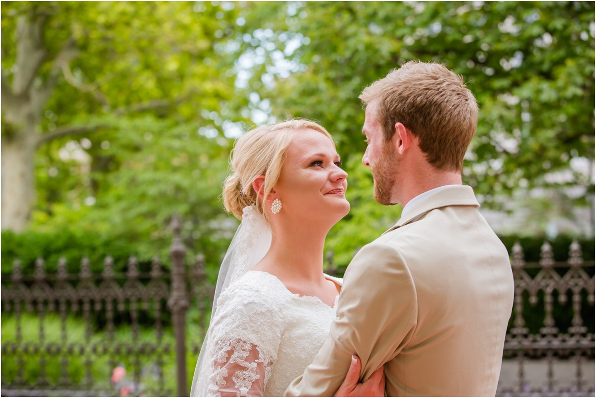 Salt Lake Temple Wedding Terra Cooper Photography_3136.jpg