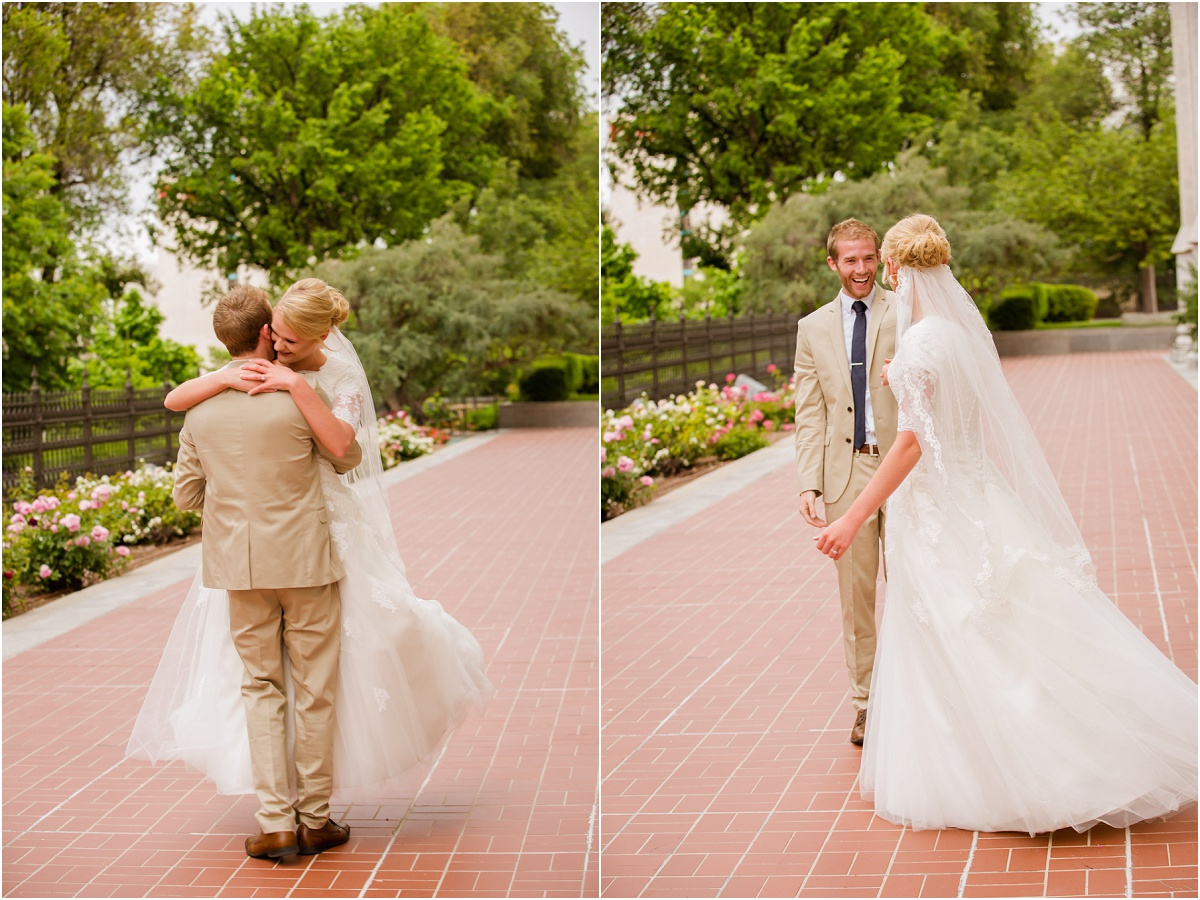 Salt Lake Temple Wedding Terra Cooper Photography_3137.jpg