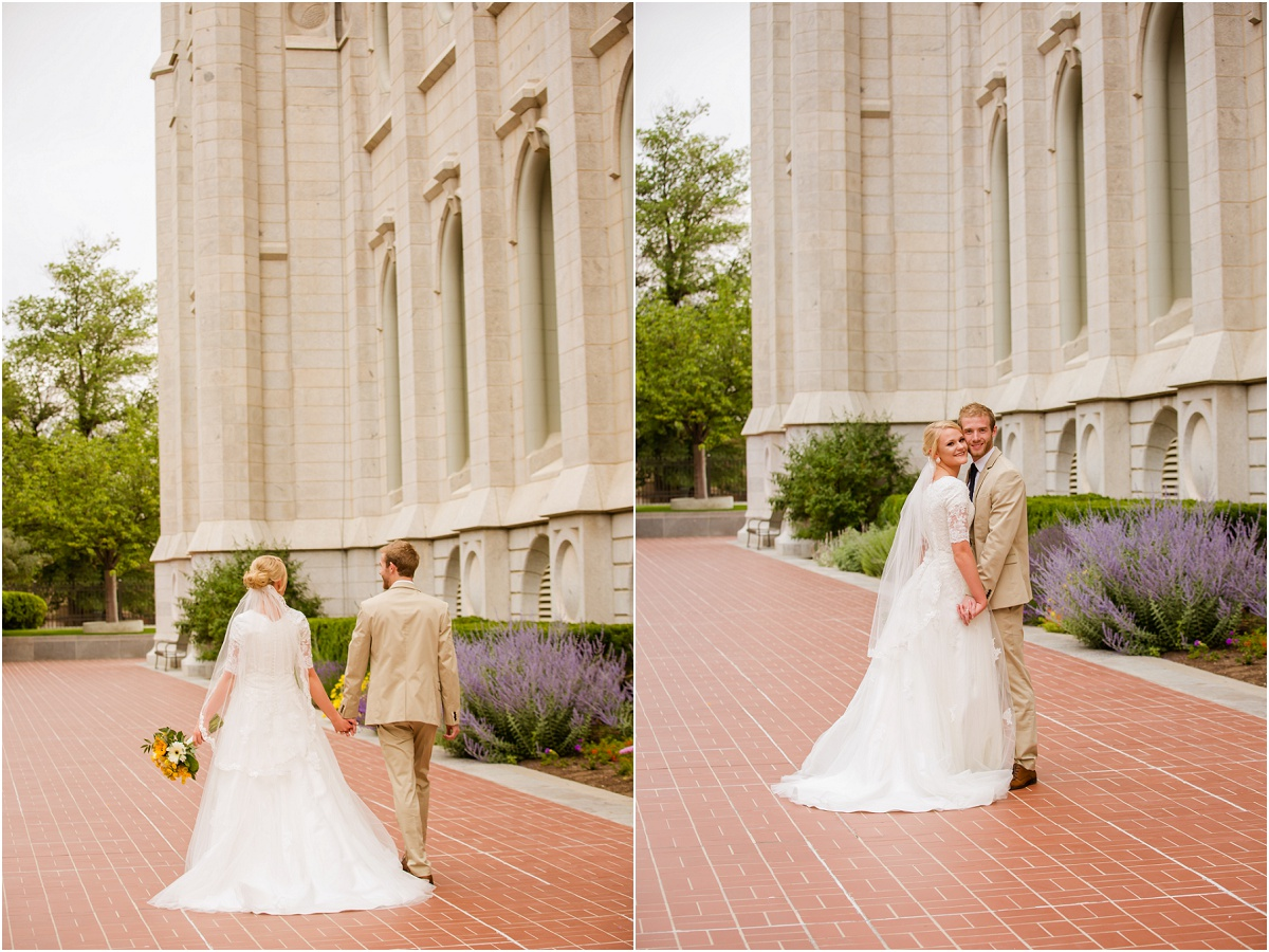 Salt Lake Temple Wedding Terra Cooper Photography_3138.jpg
