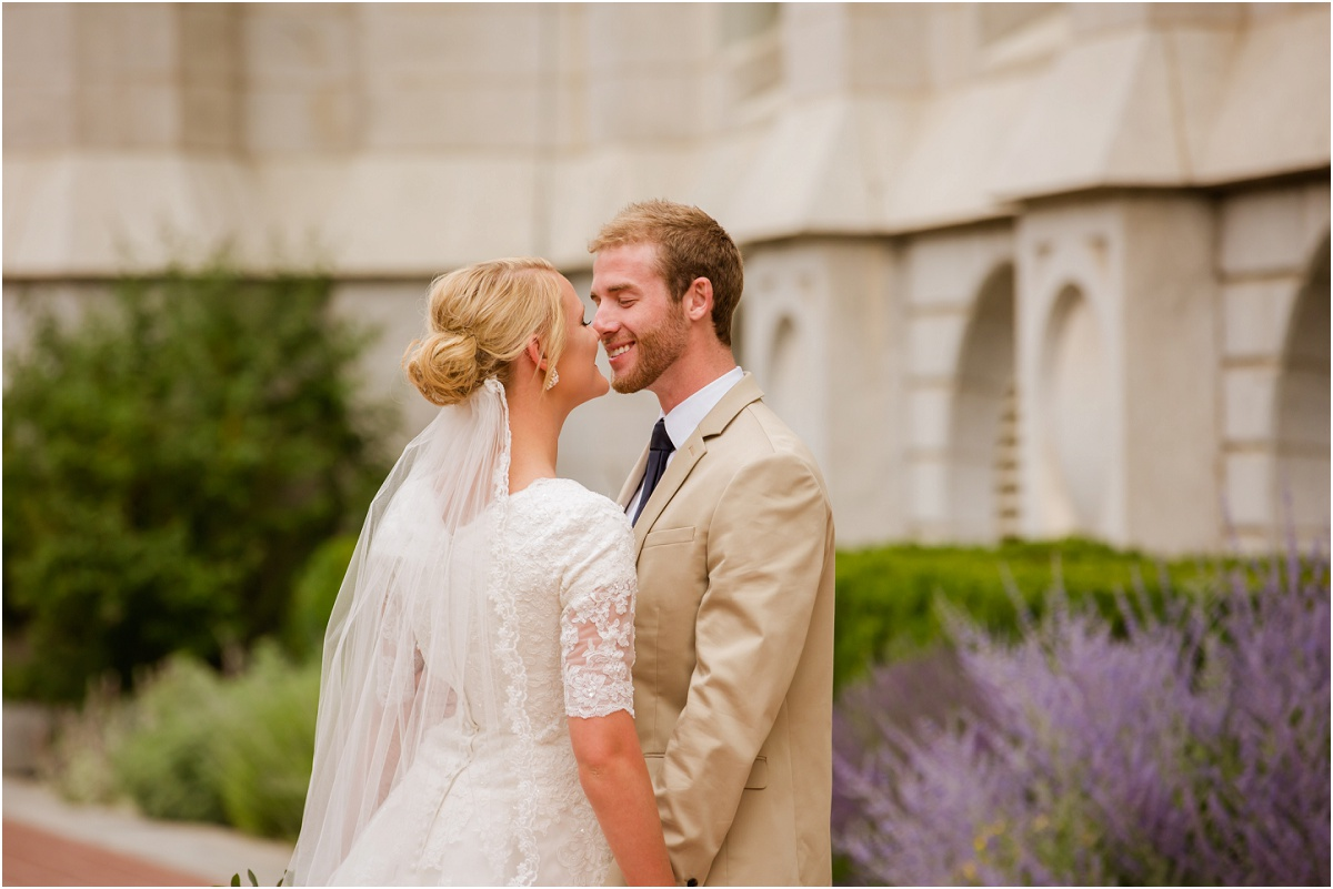 Salt Lake Temple Wedding Terra Cooper Photography_3139.jpg