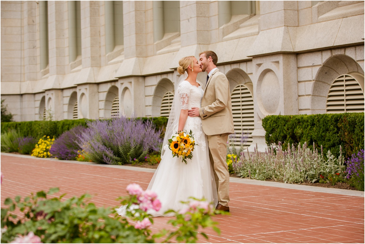 Salt Lake Temple Wedding Terra Cooper Photography_3140.jpg