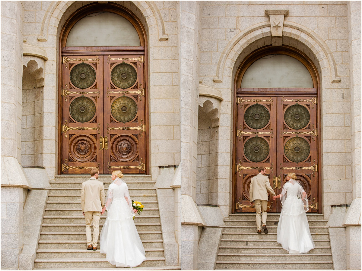Salt Lake Temple Wedding Terra Cooper Photography_3146.jpg