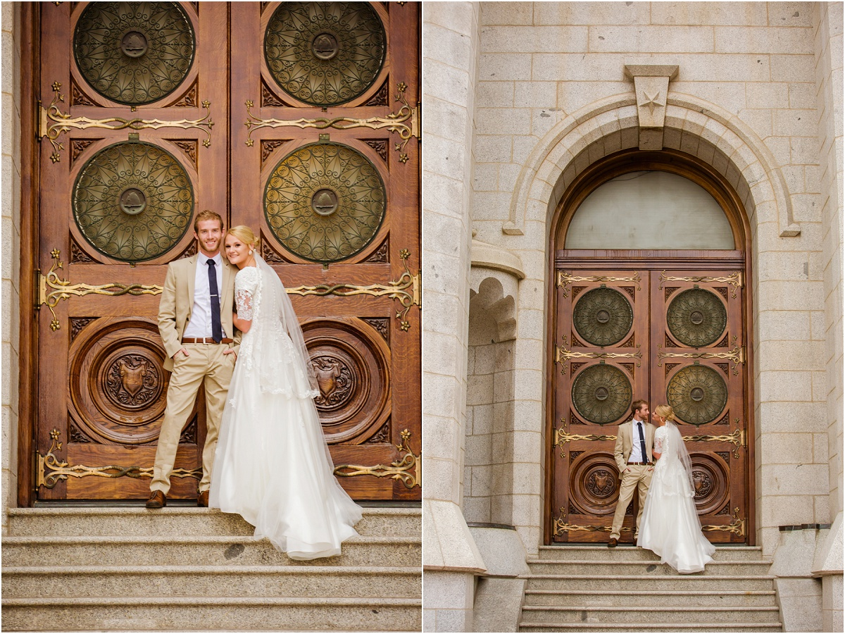 Salt Lake Temple Wedding Terra Cooper Photography_3147.jpg