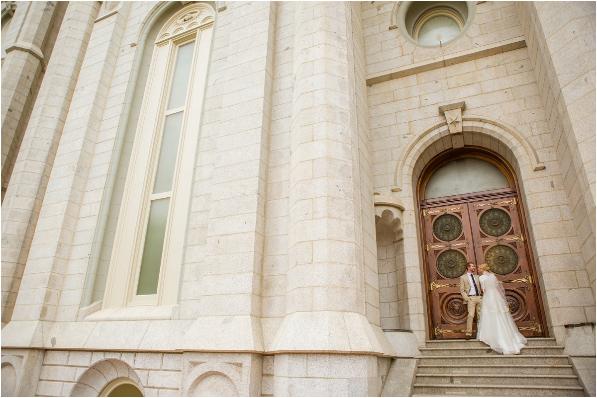 Salt Lake Temple Wedding Terra Cooper Photography_3148.jpg