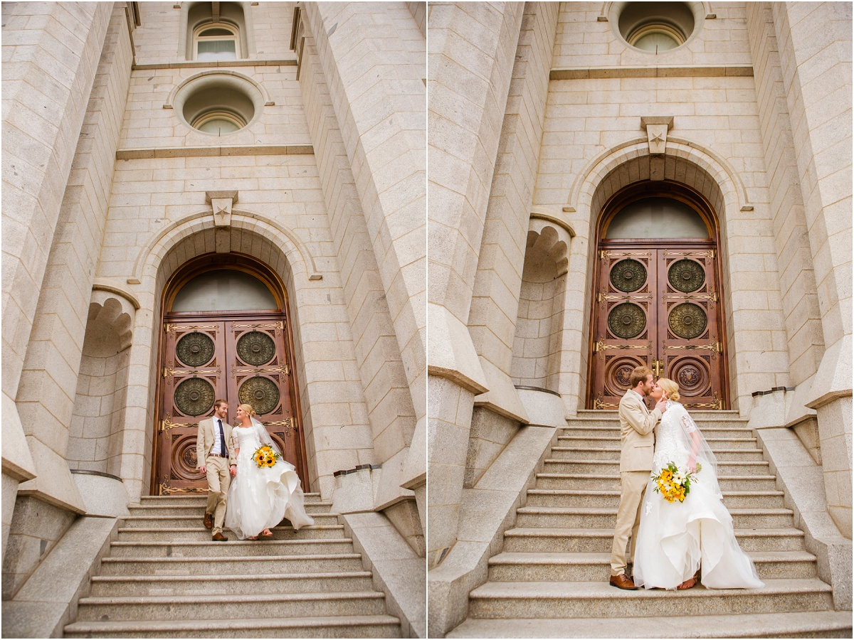 Salt Lake Temple Wedding Terra Cooper Photography_3149.jpg