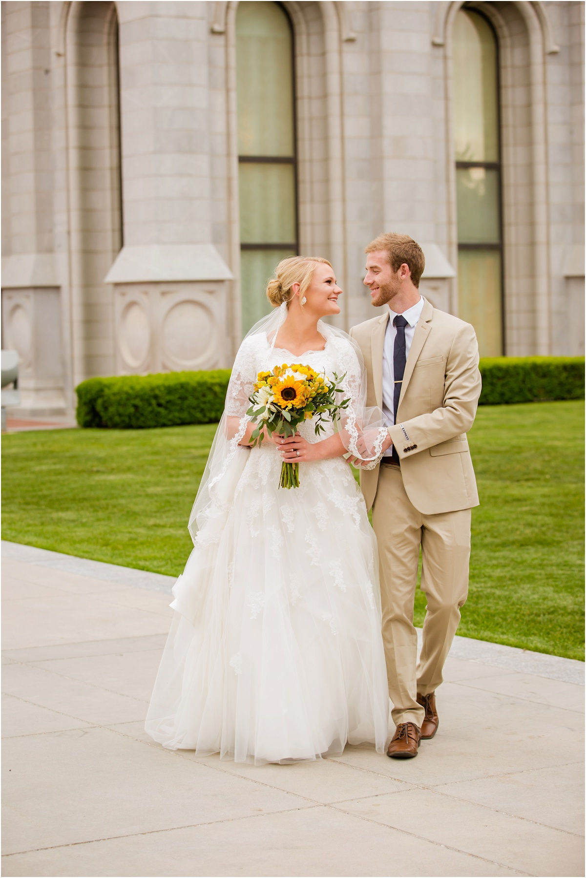 Salt Lake Temple Wedding Terra Cooper Photography_3153.jpg