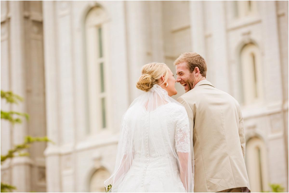 Salt Lake Temple Wedding Terra Cooper Photography_3154.jpg