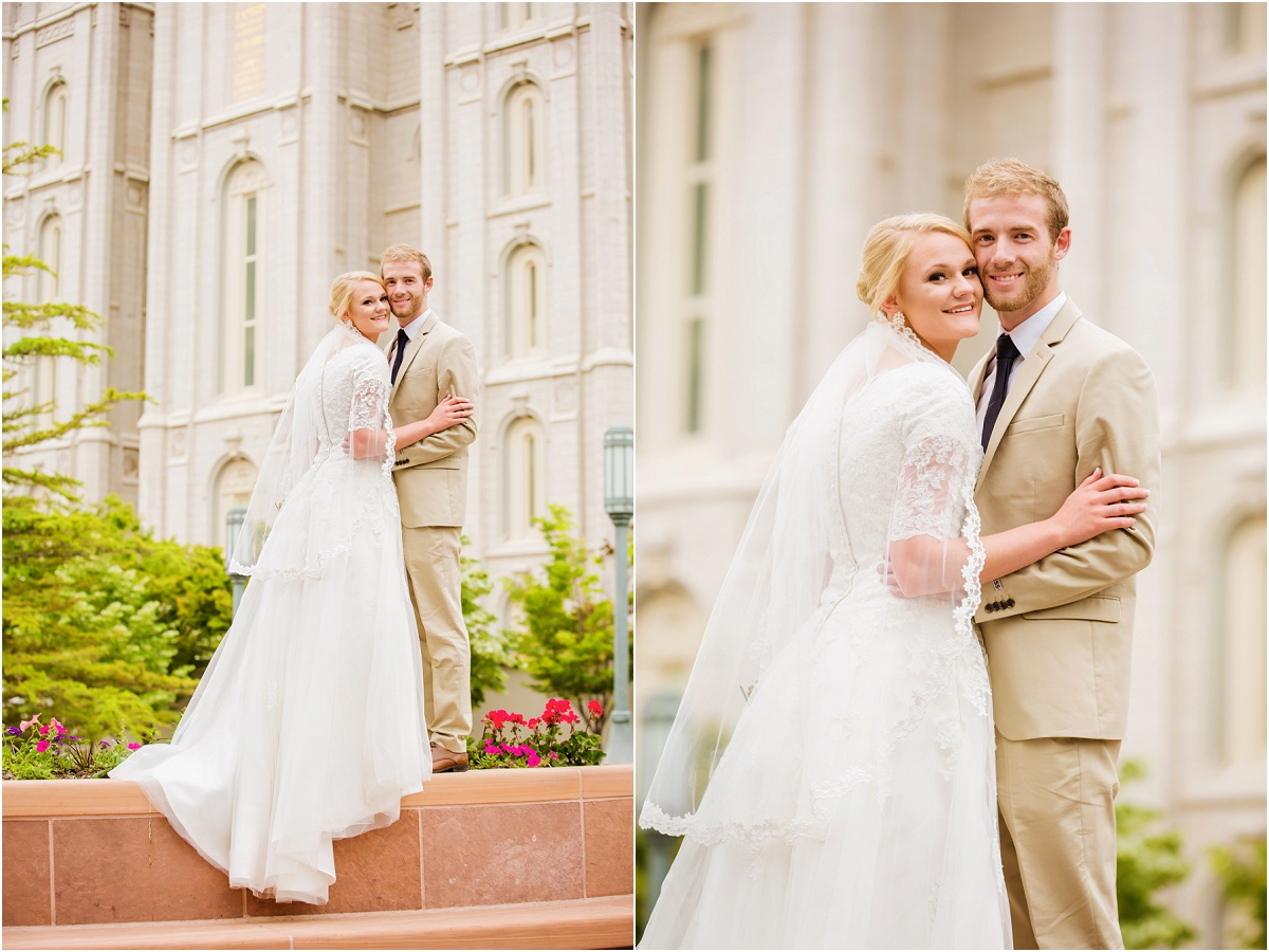 Salt Lake Temple Wedding Terra Cooper Photography_3155.jpg