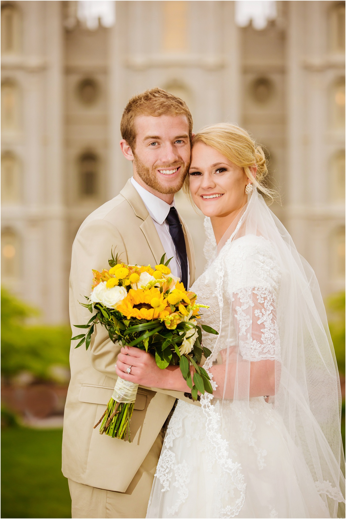Salt Lake Temple Wedding Terra Cooper Photography_3157.jpg