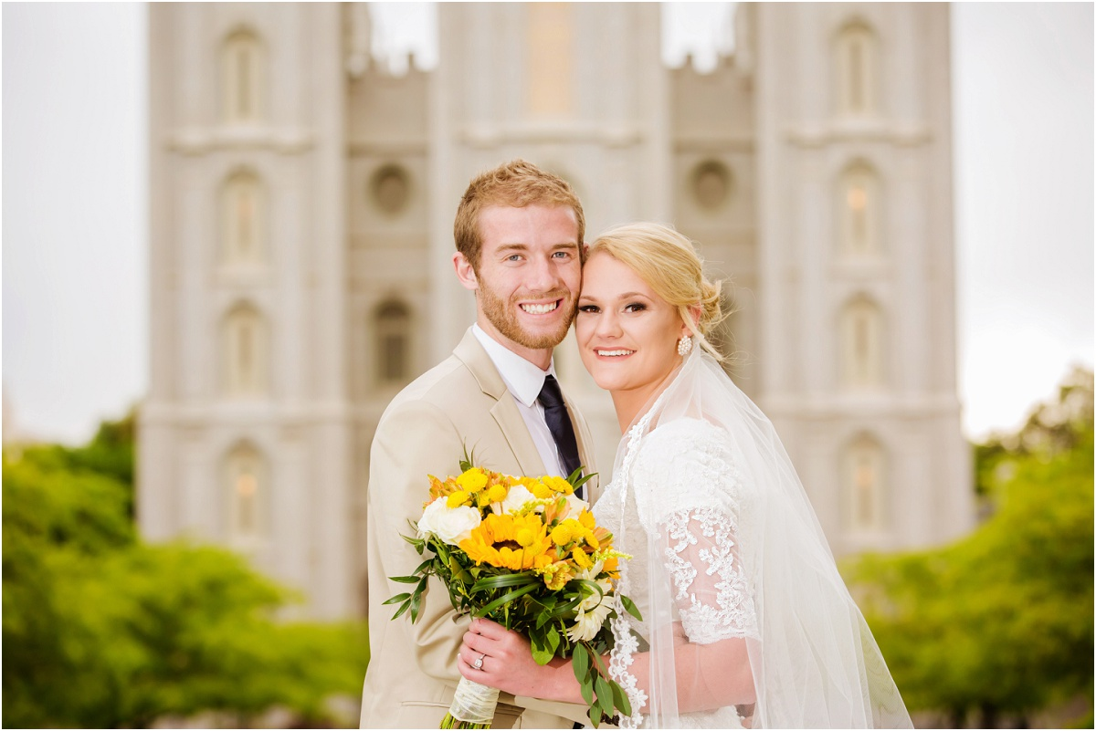 Salt Lake Temple Wedding Terra Cooper Photography_3158.jpg